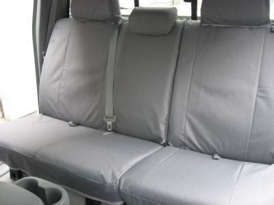 2010 toyota tacoma trd sport seat covers 2009 2011 toyota tacoma trd sport cab front and