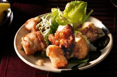 Karage 500g karaage chicken fried chicken recipe taste au
