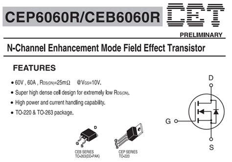 transistor a1941 equivalent a1941 transistor datasheet 28 images ap3039am g1 7009661 pdf datasheet ic on line pin