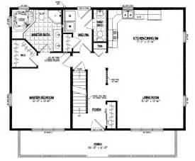 chion homes floor plans chion double wide mobile home floor plans carpet vidalondon