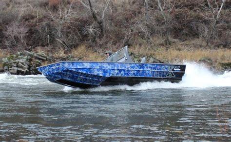 cheap bluewater boats sjx boats homepage sjx boats
