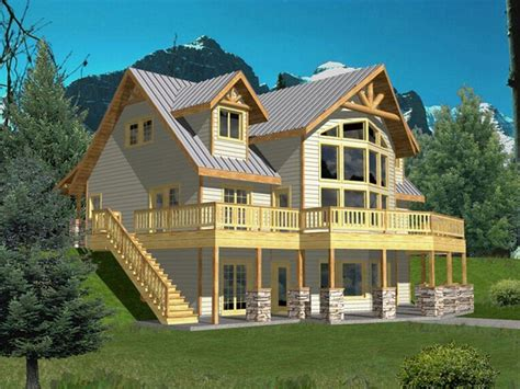 sims 3 house design 262 best images about sims
