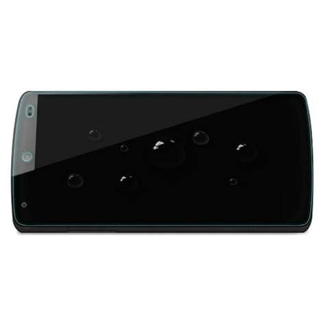 Tempered Glass Lg Nexus 5 nillkin tempered glass screen protector nexus 5