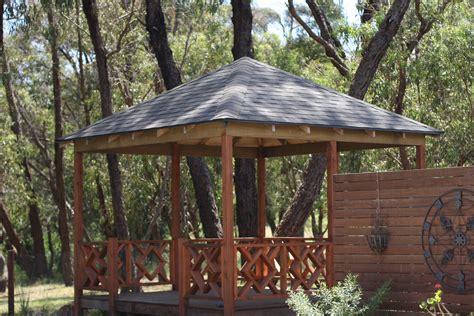 pergola roof materials gazebo and pergola roofing supplies shingle roof supplies australia