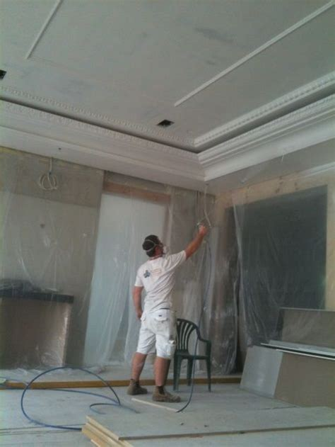 spray painting interior walls spray paint house interior 28 images interior spray