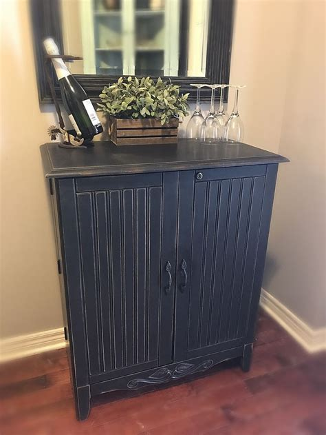 liquor cabinet with lock and key locking liquor cabinet canada cabinets matttroy