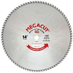 Circular Saw Blade Edesso 7 X24t circular saw blades dynamic sales