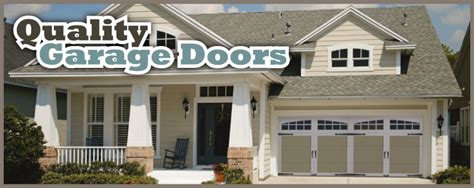 Quality Overhead Door Quality Overhead Door Quality Overhead Door Garage Door Services 915 S St Pocatello Id Phone