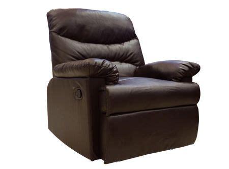 sillon reclinable ripley nto sill 211 n reclinable mecta marr 211 n ripley sillon
