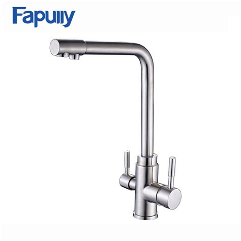 high quality kitchen faucets for sale sink taps sink taps wholesale supplier china