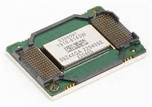 Mitsubishi Wd 60638 Problems How To Replace 4719 001997 Dlp Chip In The Mitsubishi Wd