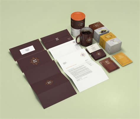 branding design study brand identity and packaging concept by julian hrankov