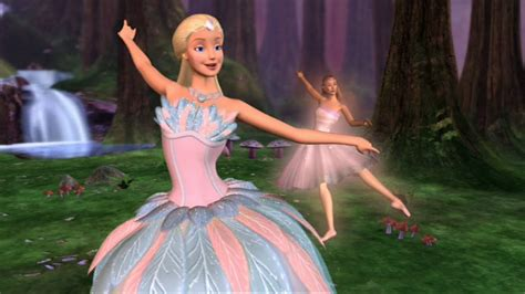 dance tutorial dancing queen barbie movies images dancing lessons from fairy queen hd