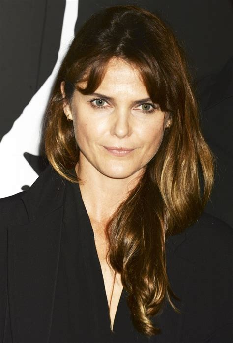 keri russell covergirl keri russell pictures latest news videos