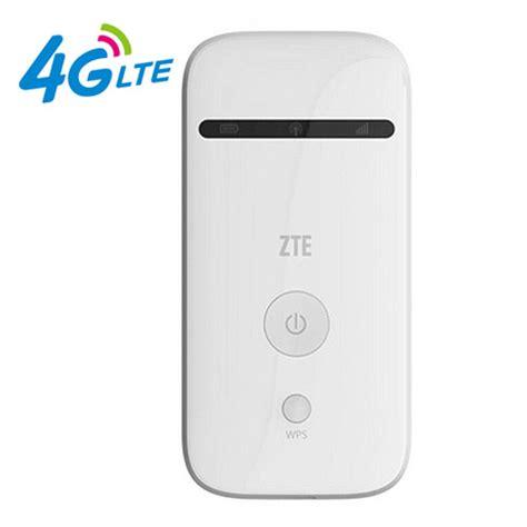 Modem Wifi Zte Mf90 zte mf90 router chiavetta wi fi postemobile tiscali tim noverca h3g 100mbps ebay