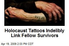 holocaust tattoo numbers list concentration c news stories about concentration c