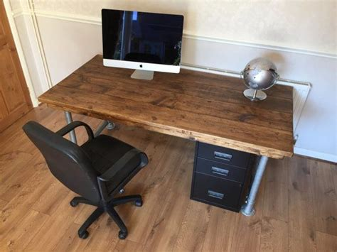 Scaffold Desk by 44 Best Images About Diy Scaffold On Bespoke