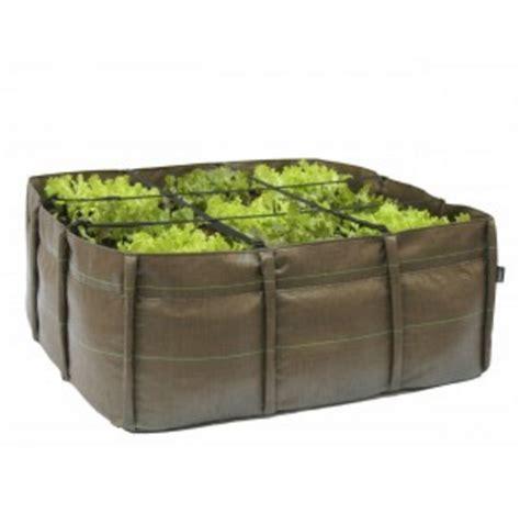 costruire sul terrazzo come realizzare in maniera semplice un orto sul proprio