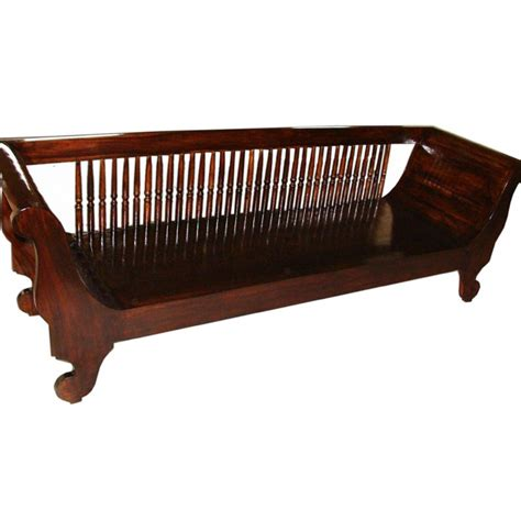 wooden sofa set online shopping diwan e khas sofa set online shopping