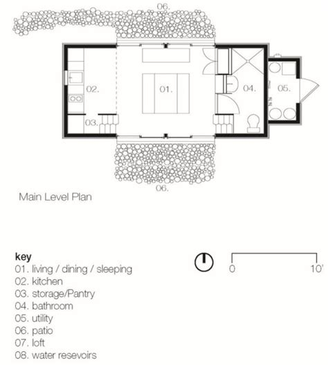 arched cabin floor plans arched cabins 24x32 floor plans images