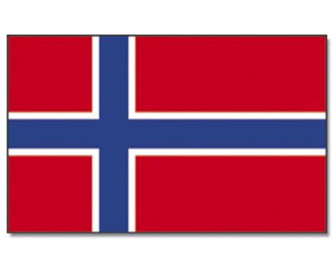 pin norway wallpaper desktop background in 1920x1080 hd widescreen on pinterest