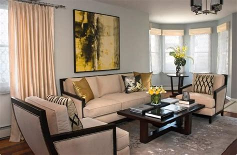 Transitional Living Room Design Ideas Room Design Transitional Living Room Design