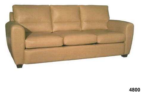 leather couches canada venture canada manufacturer of quality leather furniture
