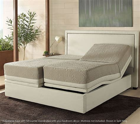 Sleep Number Split Adjustable Bed 19 Best Images About Adjustable Bed On Pinterest Twin Xl