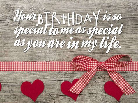 happy birthday quotes for boyfriend 40 and birthday wishes for boyfriend