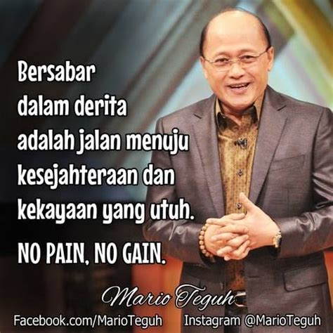 biography bahasa inggris mario teguh 17 best images about dp bbm on pinterest valentines