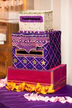 indian wedding card box ideas wedding post boxes by helscraftstudio on wedding post box post box and card boxes