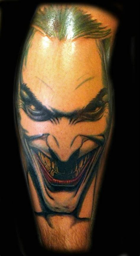 joker tattoo deviantart 49 best the joker tattoo drawings images on pinterest