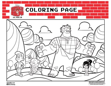 disney infinity 20 free colouring pages