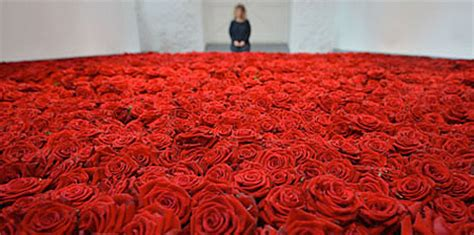 room of roses room filled with roses