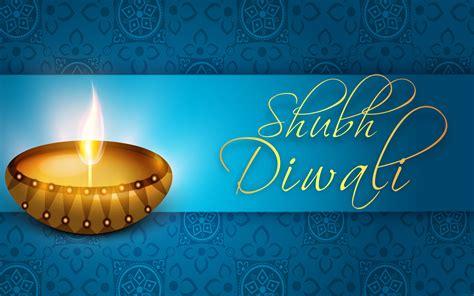 whatsapp wallpaper diwali best happy diwali whatsapp profile pics hd wallpapers