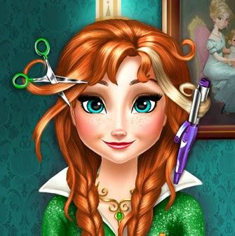 pixie hollow real haircut makeover game dress up games baby games best free online baby games
