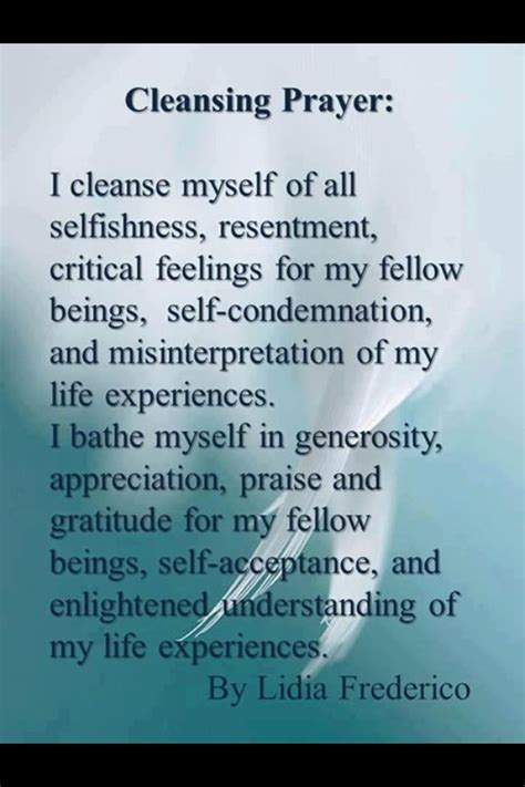 Detox Spirituality Cleanse by 601 Best Spirituality Images On Inspire Quotes