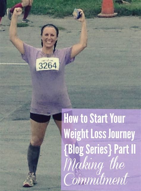 Commitment Letter To Lose Weight 127 best weight loss tips images on healthy