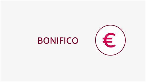 Mps Banca Banking by Bonifico Digital Banking Banca Monte Dei Paschi Di