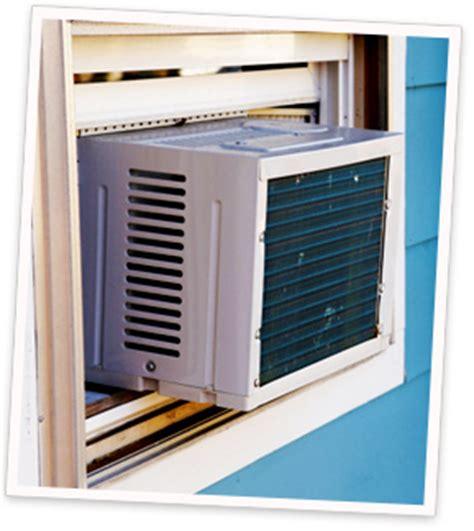 window air conditioner installation service window air conditioner installation services pro referral