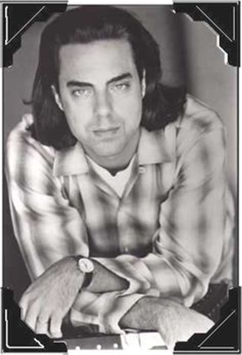 titus welliver on lost pinterest the world s catalog of ideas
