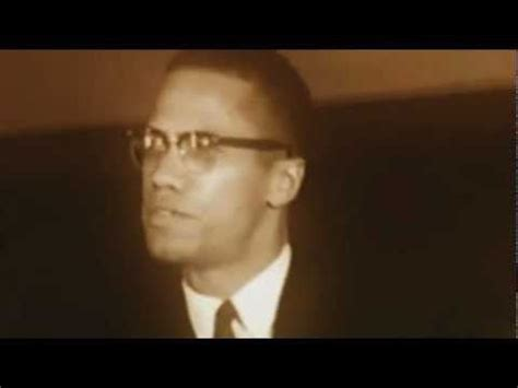 malcolm x illuminati 17 best images about inspirational speeches and thoughts