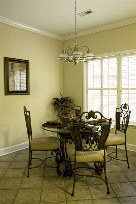Small Dining Room Decoration by Small Dining Room Decor Interior Design Ideas