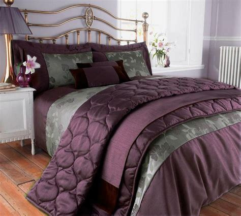 Tabita Set By Briseis Collection 92 best bedding images on comforter set duvet