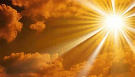 La Gracia De Dios como se manifiesta la gracia de dios y como alcanzarla