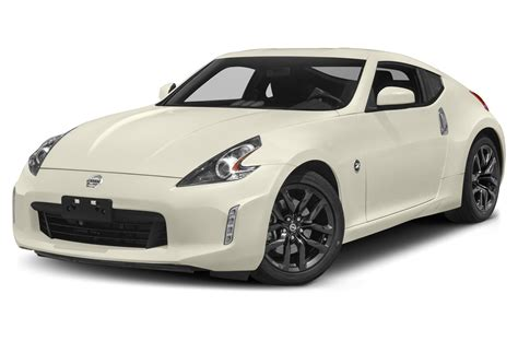 black nissan sports car 2018 nissan 370z price photos reviews safety
