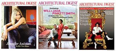 design digest magazine best interior design magazines architectural digest