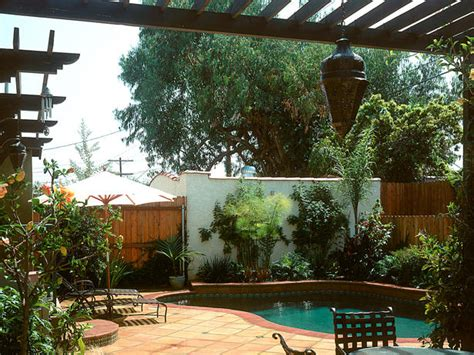what is backyard in spanish 1000 images about back yard on pinterest spanish garden
