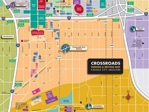 map kansas city maps update 617797 kansas city tourist attractions map