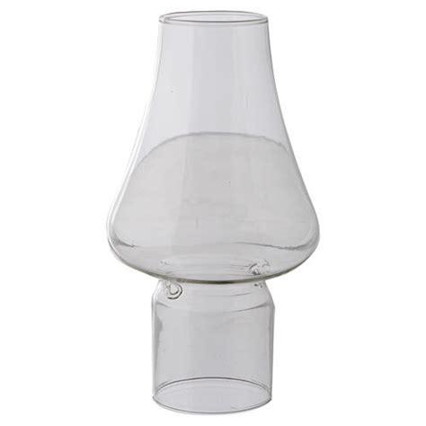 cera liquida per candele vetri antivento per candele antivento a cera liquida